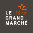 grand-marche-toulouse