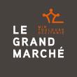 grand-marche-toulouse