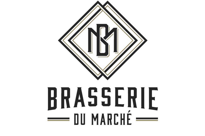Brasserie-Du-Marché