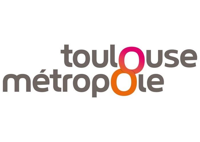 Partenaires-Toulouse-Métropole