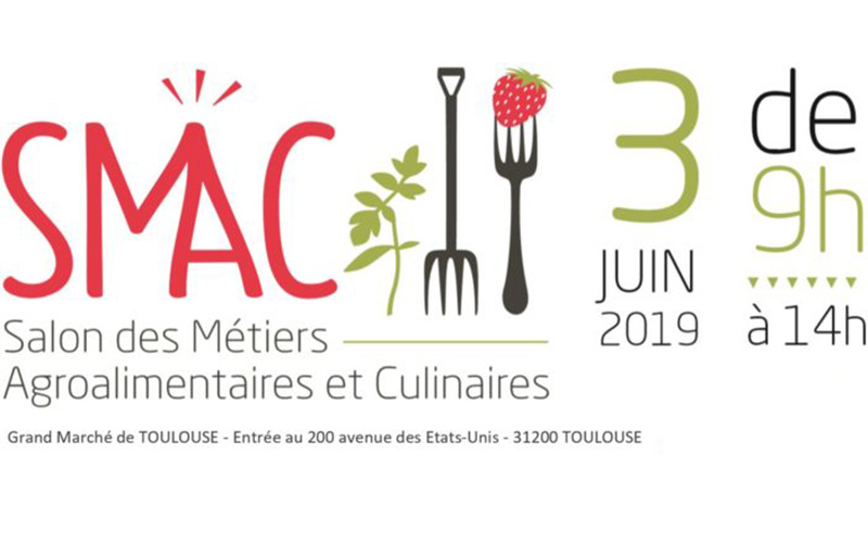 Salon-des-Métiers-Agroalimentaires-et-Culinaires