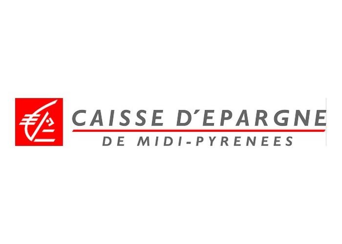 Partenaires-Caisse-d'Epargne-Midi-Pyrénées