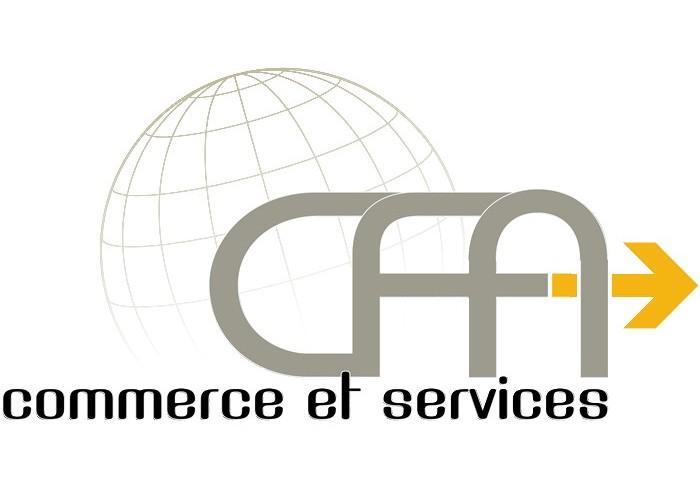 Partenaires-CFA-Blagnac