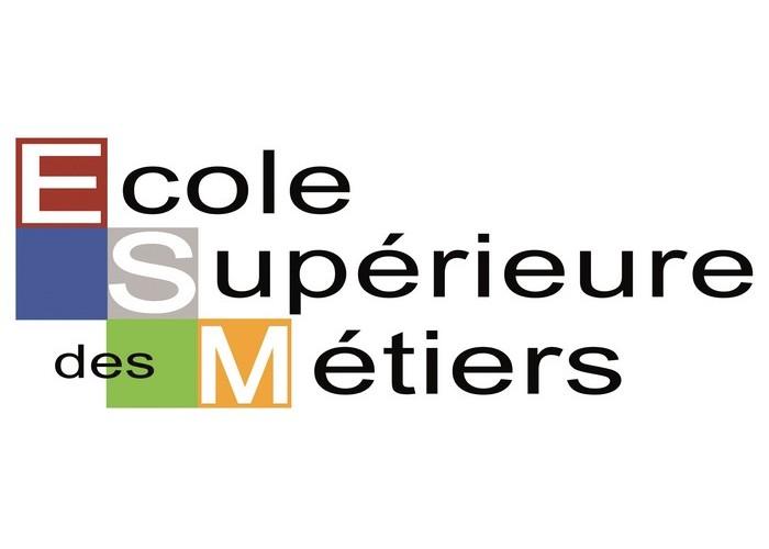 Partenaires-Ecole-Supérieure-des-Métiers