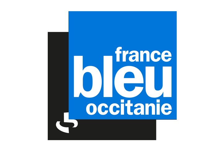 Partenaires-France-Bleu