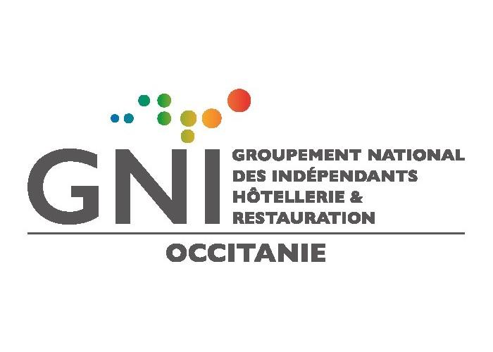 Partenaires-GNI-Occitanie
