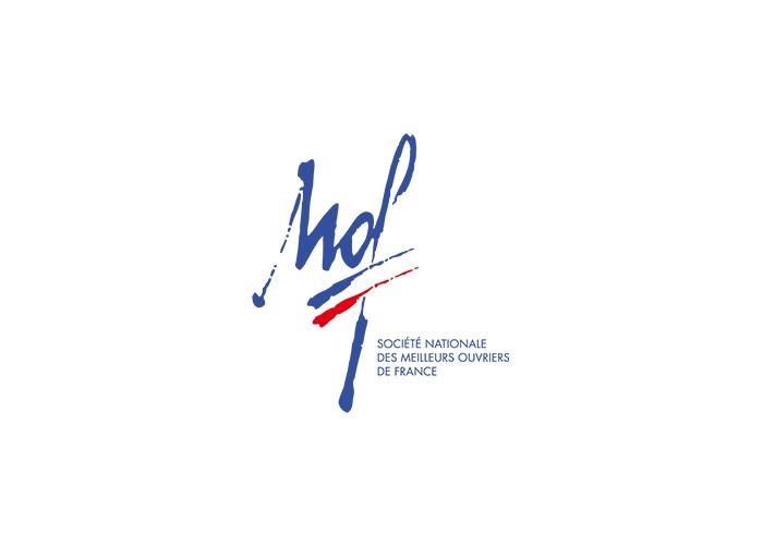 Partenaires-Meilleur-Ouvrier-de-France