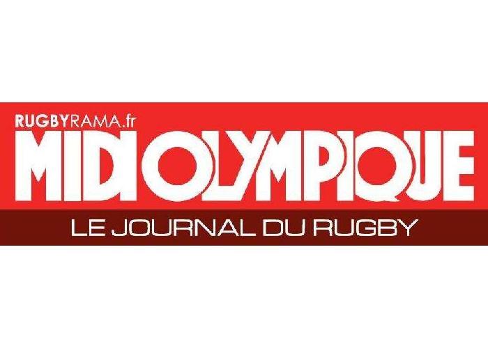 Partenaires-Midi-Olympique