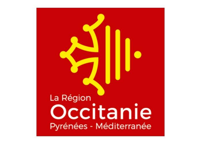 Partenaires-Région-Occitanie