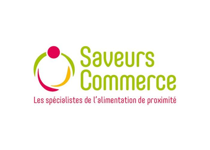 Partenaires-Saveurs-Commerce