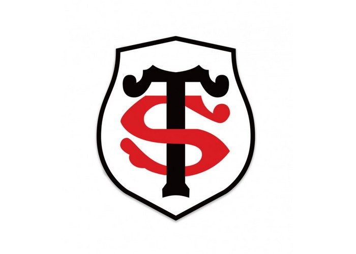 Partenaires-Stade-Toulousain