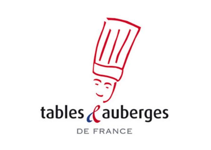 Partenaires-Table-Auberge-de-France