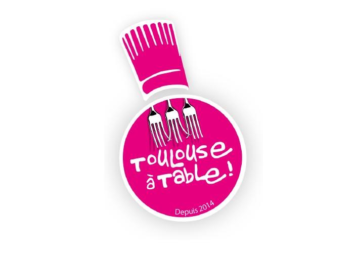 Partenaires-Toulouse-à-table