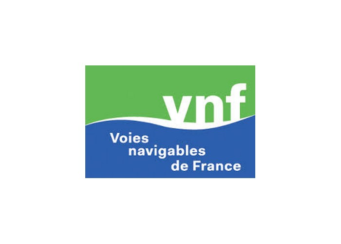 Partenaires-VNF